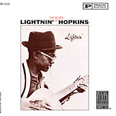 Lightnin' (Original Blues Classics) by Lightnin' Hopkins
