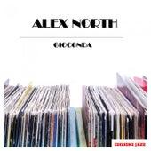 Gioconda von Alex North