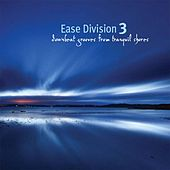 Ease Division 3 by Various Artists
