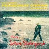 Pensionat Oskar (Original Motion Picture Soundtrack) by Johan Söderqvist