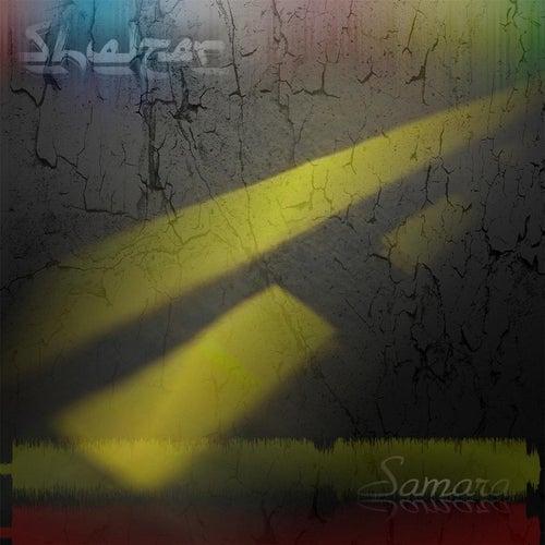 Samara by Shelter