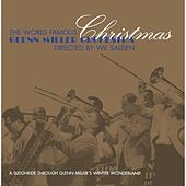 Christmas: A Sleighride Through Glenn Miller's Winter Wonderland by The Glenn Miller Orchestra