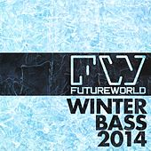 Futureworld Winter Bass 2014 - EP by Various Artists