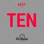 Best of Ten - EP by Various Artists