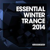 Essential Winter Trance 2014 - EP by Various Artists
