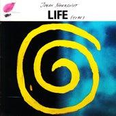 Life (To Be) by Johan Söderqvist