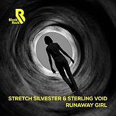 Runaway Girl by Sterling Void