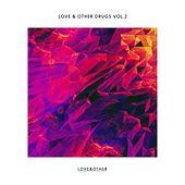 Love & Other Drugs, Vol. 2 by Various Artists