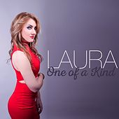One of a Kind by Laura