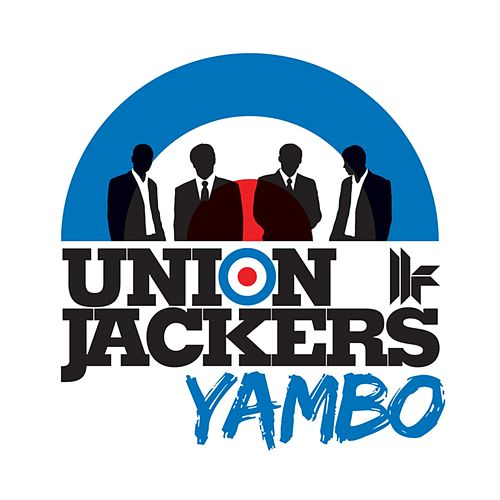 Yambo (Club Mix) by Union Jackers