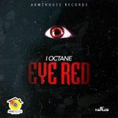 Eye Red - Single by I-Octane