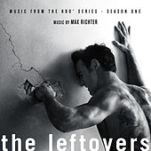 The Leftovers (Music from the HBO® Series) Season 1 von Max Richter