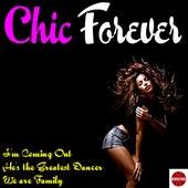 Chic Forever von Chic