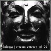 Stream Enterer, Vol. 2 by Jarboe