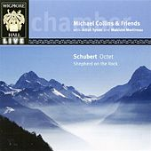 Schubert Octet - Shepherd On The Rock by Michael Collins