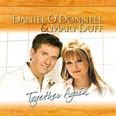 Together Again by Daniel O'Donnell