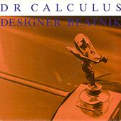 Designer Beatnik by Dr Calculus