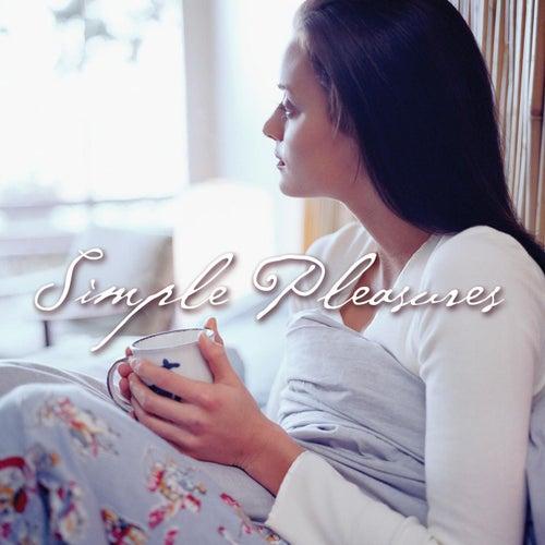 Simple Pleasures by Various Artists