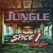 The Jungle (feat. Rush Wun) by Spice 1