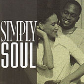 Simply Soul von Various Artists