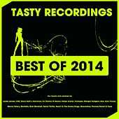 Tasty Recordings - Best of 2014 - EP by Various Artists