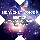 Heavenly Voices - Best of Vocal Trance Classics - EP by Various Artists