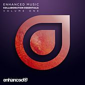 Enhanced Music: Collaboration Essentials Vol. 1 - EP by Various Artists