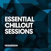Essential Chill Out - EP by Various Artists