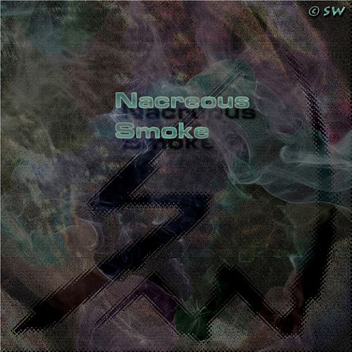 Nacreous Smoke by S.W.