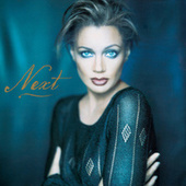 Next by Vanessa Williams