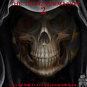 The Tranz-Formation 2 by Mr. Tac