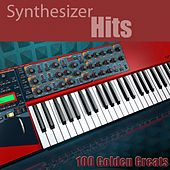 Synthesizer Hits: 100 Golden Greats (Remastered) by Cyber Orchestra
