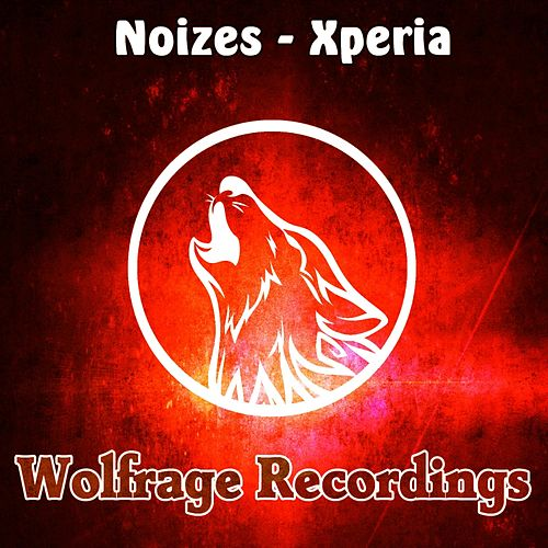 Xperia by Noze