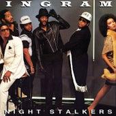 Night Stalkers by Ingram