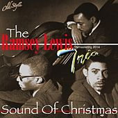 Sound of Christmas (Remastering) by Ramsey Lewis Trio