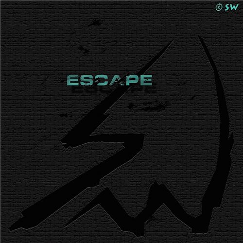 Escape - Single by S.W.