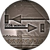 2014 Selection - EP by Various Artists