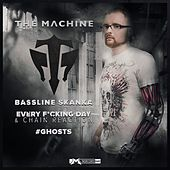 Bassline Skanka - Single by The Machine