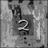 2 Years Of Infected Audio - EP by Various Artists