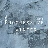 A Progressive Winter - EP by Various Artists