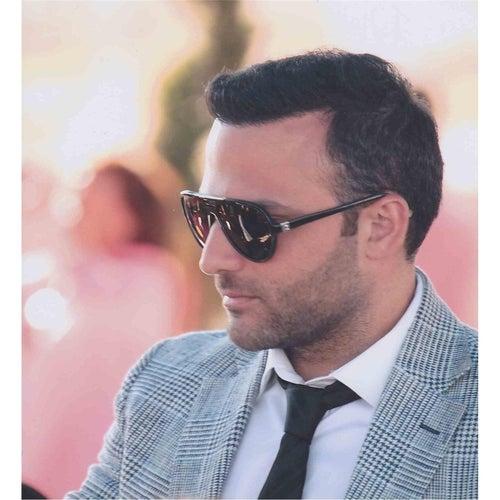 قولي الكلمه Ouli El Kelmeh by Hani Mitwasi