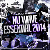 Essential 2014 by Various Artists