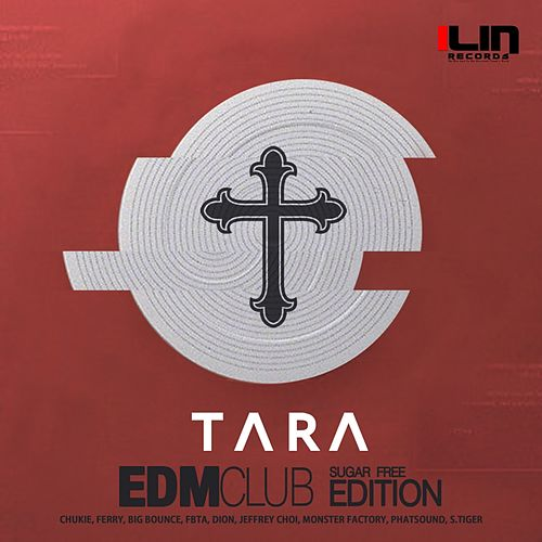 Sugar Free EDM Club Edition by T-Ara