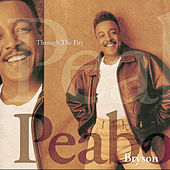 Through The Fire von Peabo Bryson