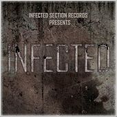 Infected by Various Artists