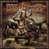 Midgardian Metal by Wulfgar