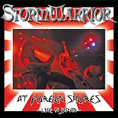 At Foreign Shores by Storm Warrior