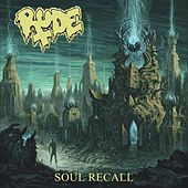 Soul Recall by RUDE