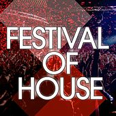 Festival of House by Various Artists