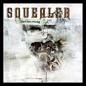 The Cursing - Ep by Squealer